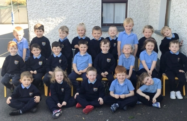 Junior_Infants_A_2019_640x414.jpg