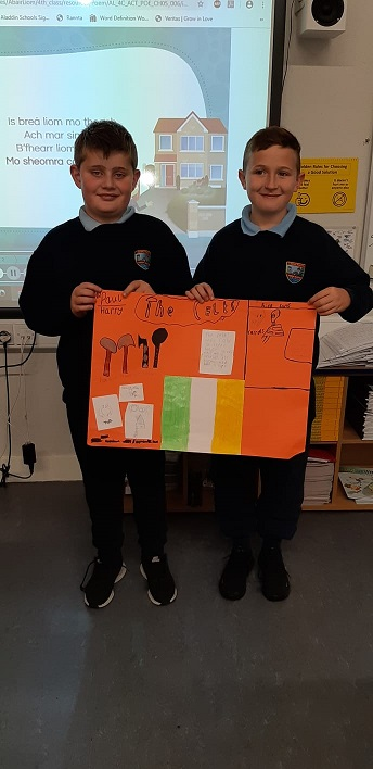 4th_Class_The_Celts_Projects_12.jpg
