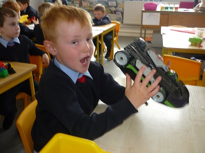 Junior_Infants_hard_at_work_5.jpg