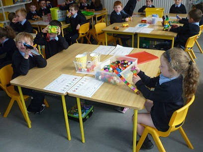 Junior_Infants_hard_at_work_2.jpg