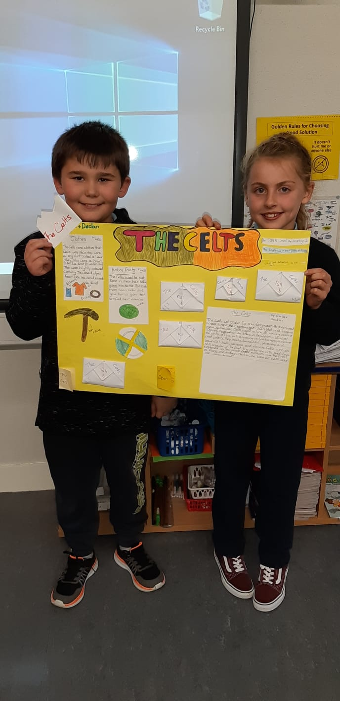 4th_Class_The_Celts_Projects_7.jpg