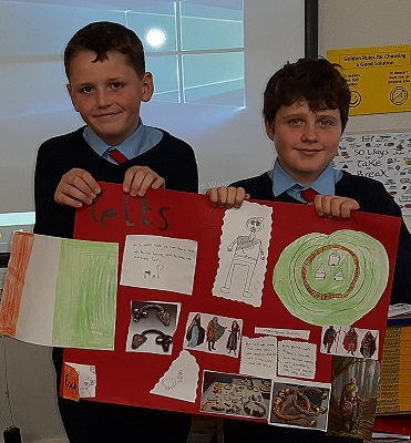 4th_Class_The_Celts_Projects_1.jpg