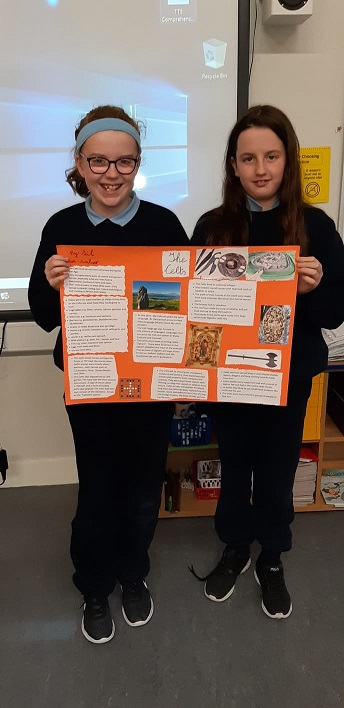 4th_Class_The_Celts_Projects_10.jpg