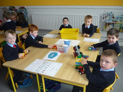 Junior_Infants_hard_at_work_12.jpg