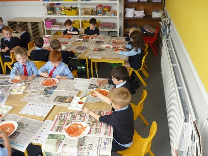 Junior_Infants_hard_at_work_11.jpg