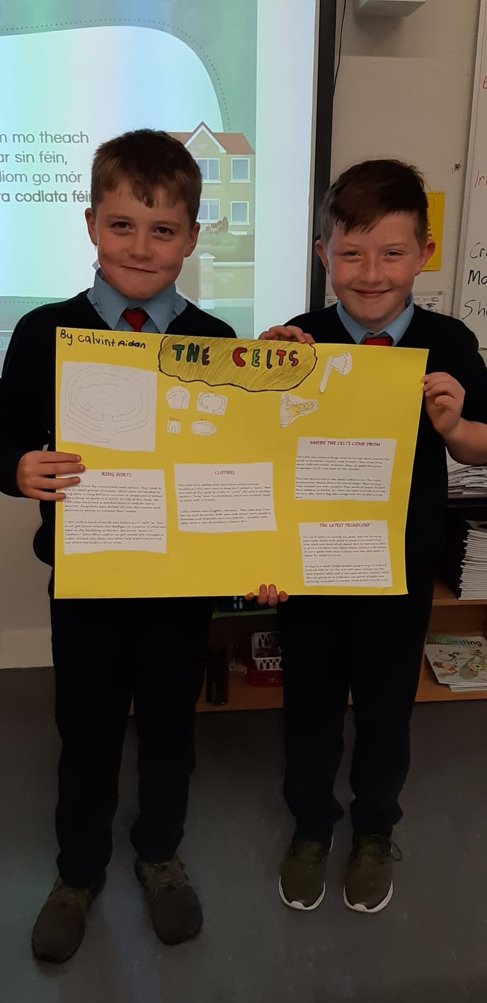 4th_Class_The_Celts_Projects_13.jpg