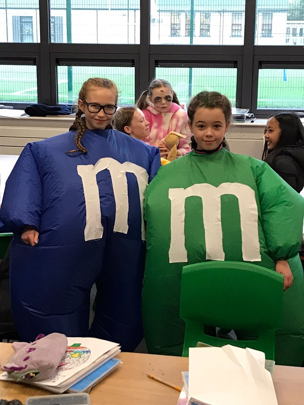 Halloween_Mr_McDonagh_5th_Class_1.jpg