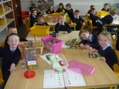 Junior_Infants_hard_at_work_1.jpg