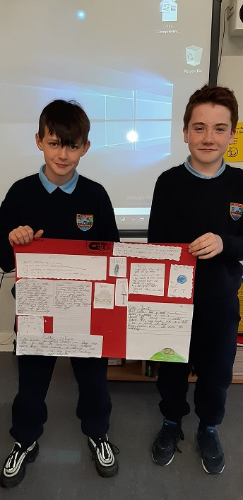 4th_Class_The_Celts_Projects_8.jpg