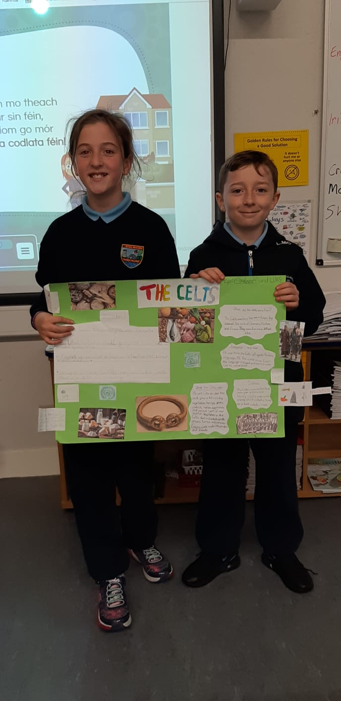 4th_Class_The_Celts_Projects_11.jpg