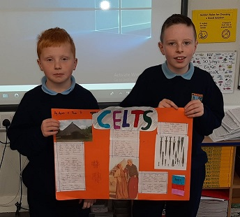 4th_Class_The_Celts_Projects_2.jpg