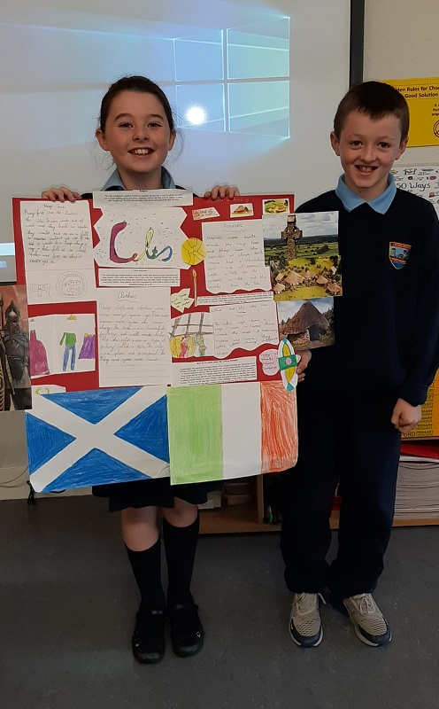 4th_Class_The_Celts_Projects_3.jpg