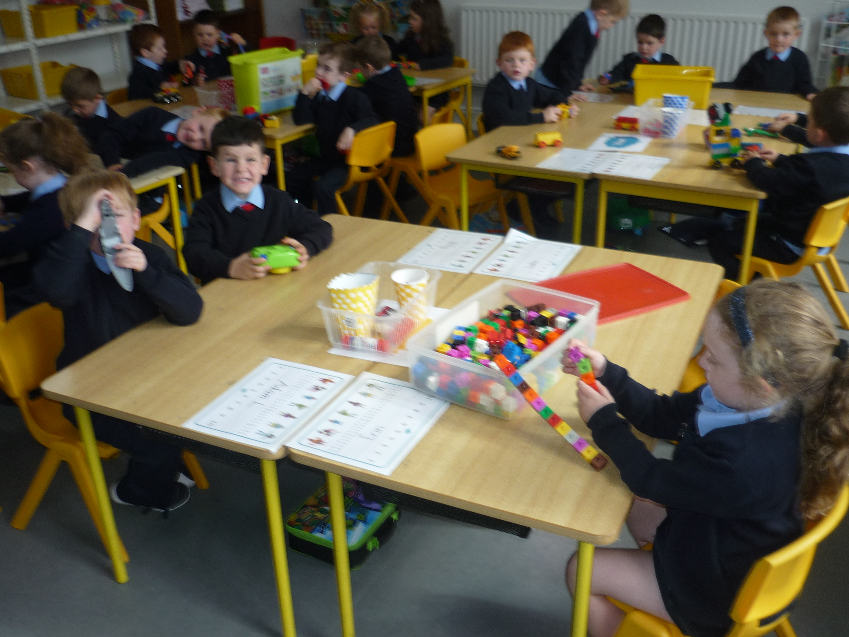 Junior_Infants_hard_at_work_3.jpg